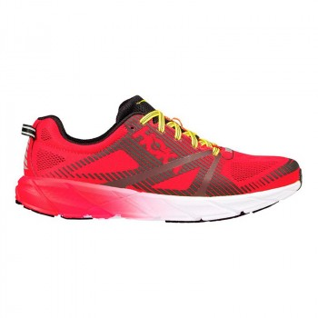 HOKA ONE ONE TRACER 2 FOR MEN'S