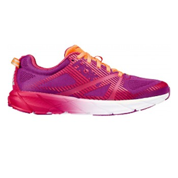 CHAUSSURES HOKA ONE ONE TRACER 2 POUR FEMMES