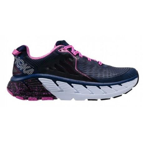 HOKA ONE ONE GAVIOTA FOR WOMEN S Running shoes Shoes Women Our ... 45d29312ec