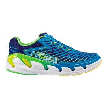 CHAUSSURES HOKA ONE ONE VANQUISH 3 POUR HOMMES