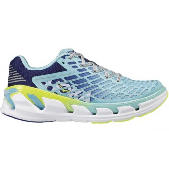 CHAUSSURES HOKA ONE ONE VANQUISH 3 POUR FEMMES