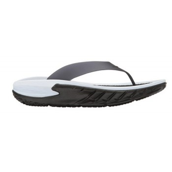 HOKA ONE ONE ORA RECOVERY FLIP POUR HOMMES