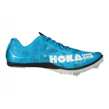 CHAUSSURES D'ATHLETISME HOKA ONE ONE ROCKET MD POUR FEMMES