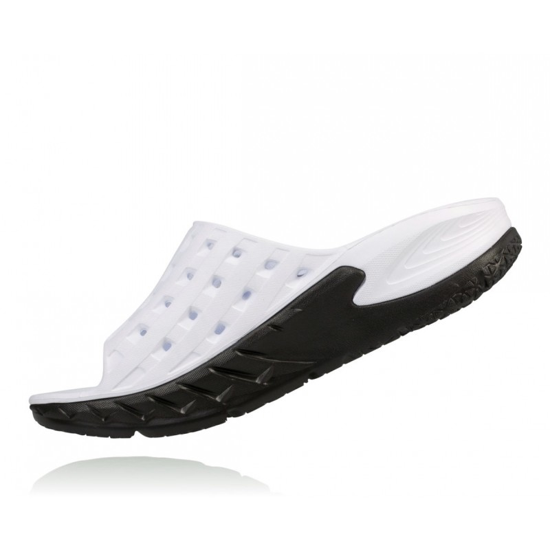 HOKA ONE ONE ORA RECOVERY SLIDE FOR WOMEN'S Recovery shoes