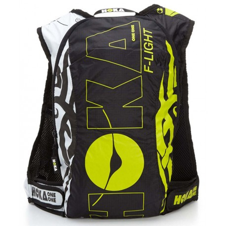 HOKA ONE ONE F-LIGHT BAG 7 L UNISEX