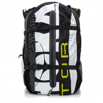 HOKA ONE ONE TOR BAG 30 L UNISEX
