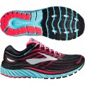 CHAUSSURES BROOKS GLYCERIN 15 POUR FEMMES