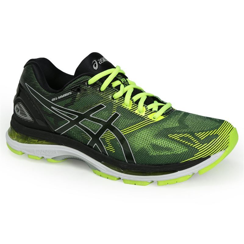 asics gel nimbus 19 for men 39 s running shoes shoes man our products running planet geneve. Black Bedroom Furniture Sets. Home Design Ideas