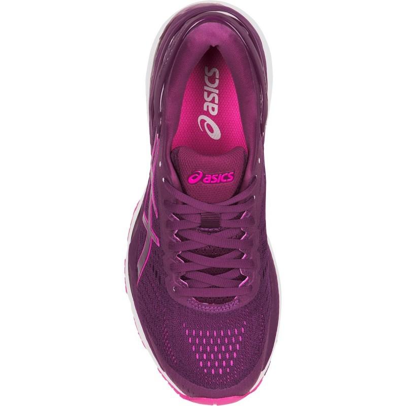 Pour De Femmes Chaussures Asics Kayano 24 Gel Running qUzVpMLSG
