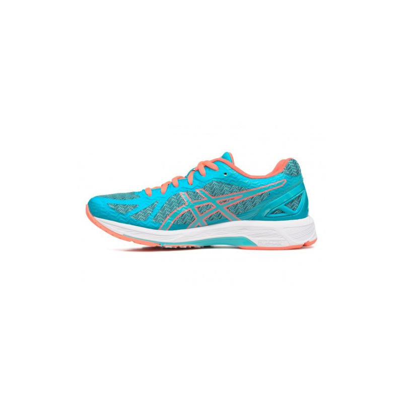 lowest price 6a9d9 a1b4b ASICS GEL DS TRAINER 22 FOR WOMEN'S Running shoes Shoes ...