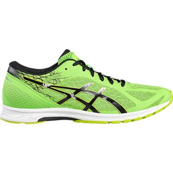 ASICS GEL DS RACER 11 FOR MEN'S