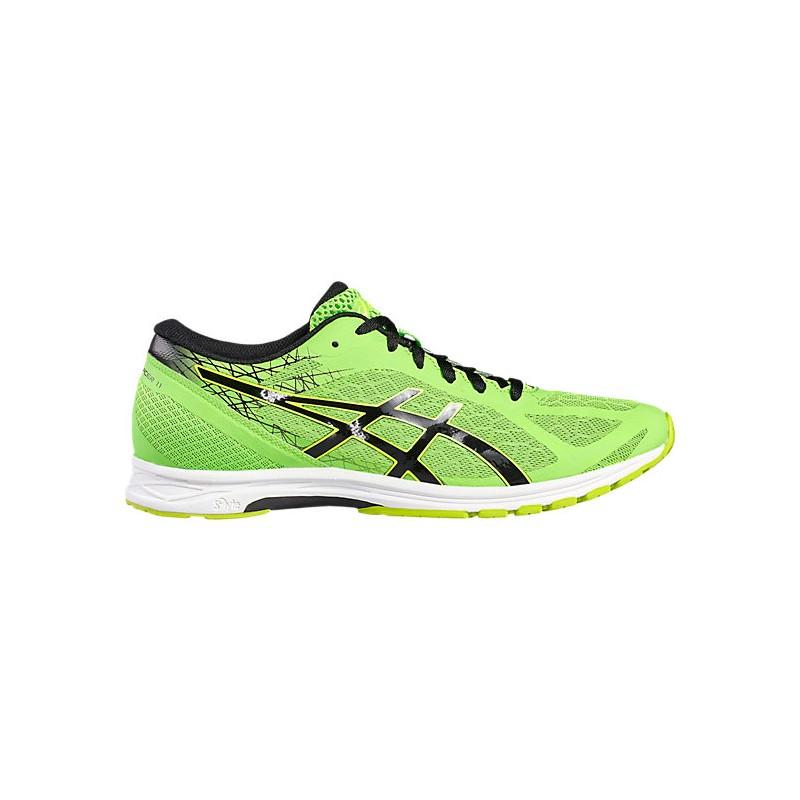 Asics De Gel Pour Running Chaussures Racer 11 Hommes Ds n0wvN8m