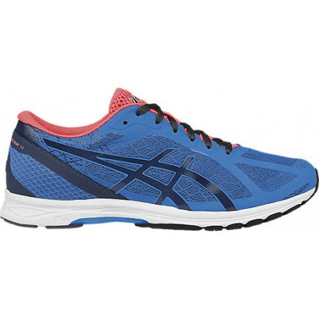 CHAUSSURES ASICS GEL DS RACER 11 POUR HOMMES