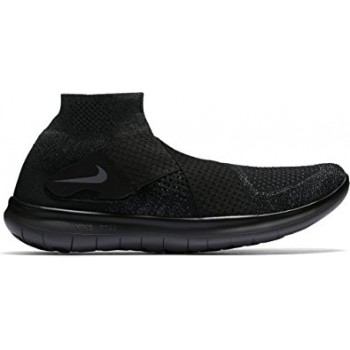 CHAUSSURES NIKE FREE RN MOTION FLYKNIT POUR HOMMES