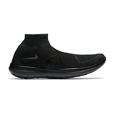competitive price 87825 759b8 ... official store nike free rn motion flyknit for mens 946fd e858d