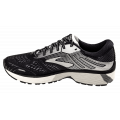 CHAUSSURES BROOKS ADRENALINE GTS 18 POUR HOMMES