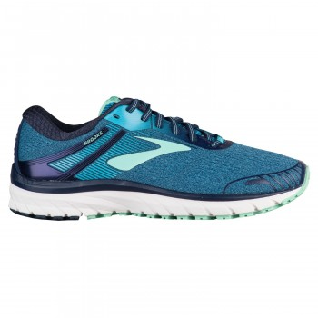 BROOKS ADRENALINE GTS 18 FOR WOMEN'S