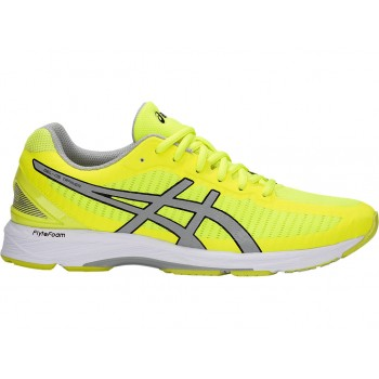ASICS GEL DS TRAINER 23 FOR MEN'S
