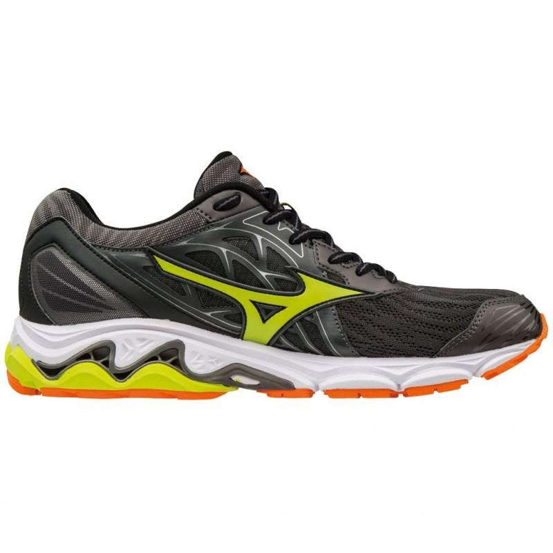 Pour Chaussures Running Wave Inspire Mizuno De Hommes 14 xwZazgq