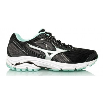 MIZUNO WAVE INSPIRE 14 FOR WOMEN'S