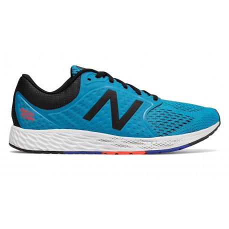 NEW BALANCE FRESH FOAM ZANTE V4 FOR MEN'S