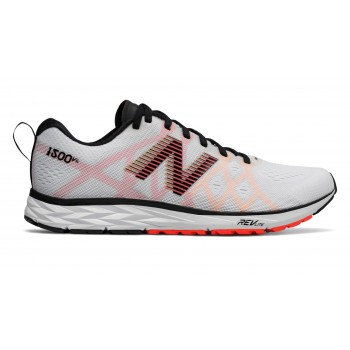CHAUSSURES NEW BALANCE 1500 V4 POUR HOMMES