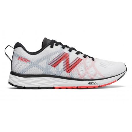 info pour 4cb61 13643 CHAUSSURES NEW BALANCE 1500 V4 POUR FEMMES Chaussures de ...