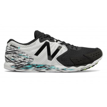 NEW BALANCE HANZO S FOR MEN'S