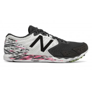 CHAUSSURES NEW BALANCE HANZO S POUR FEMMES