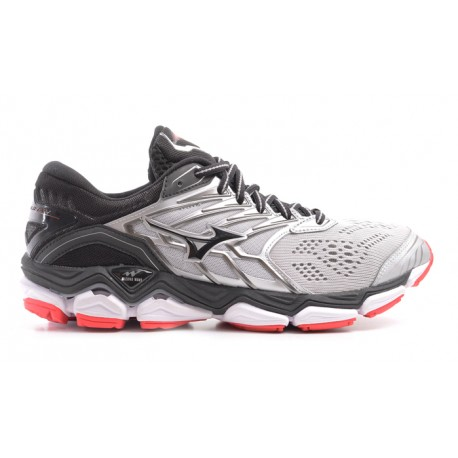 MIZUNO WAVE HORIZON 2 FOR MEN S Running shoes Shoes Man Our products ... fd1584488f1