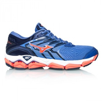 MIZUNO WAVE HORIZON 2 FOR WOMEN'S