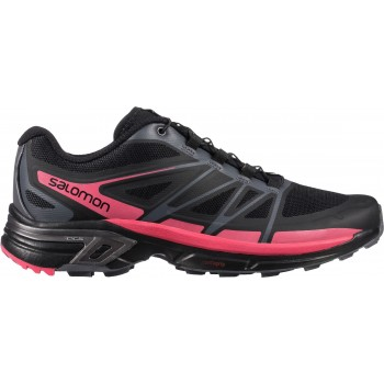 SALOMON WINGS PRO 2 FOR WOMEN'S