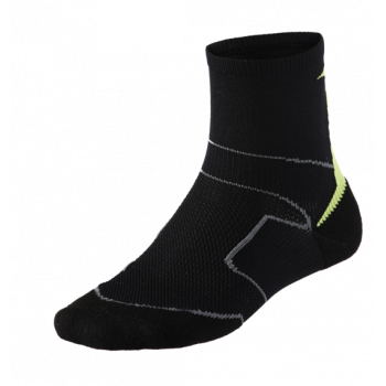 MIZUNO ENDURA TRAIL SOCKS UNISEX