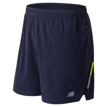 NEW BALANCE IMPACT 7 INCH SHORT FOR MEN'S