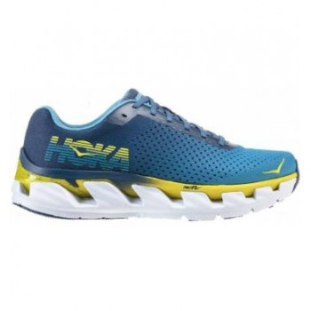 CHAUSSURES HOKA ONE ONE ELEVON POUR HOMMES