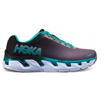 CHAUSSURES HOKA ONE ONE ELEVON POUR FEMMES
