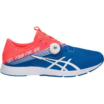 CHAUSSURES ASICS GEL 451 POUR HOMMES