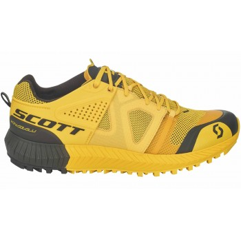 CHAUSSURES SCOTT KINABALU POWER POUR HOMMES