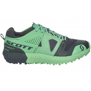 SCOTT KINABALU POWER GTX FOR WOMEN'S