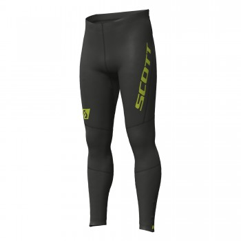 COLLANT SCOTT RC RUN POUR HOMMES