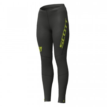 COLLANT SCOTT RC RUN POUR FEMMES