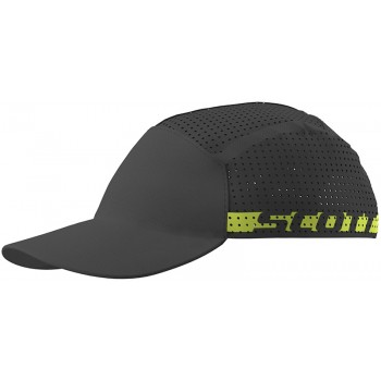 CASQUETTE SCOTT RC RUN UNISEX