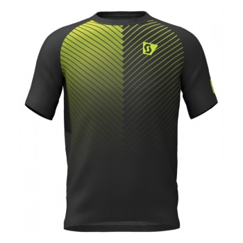 SCOTT RC RUN S/SL SHIRT V2 FOR MEN'S