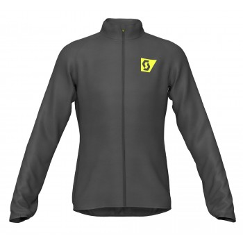 SCOTT RC RUN WB JACKET V2 FOR MEN'S
