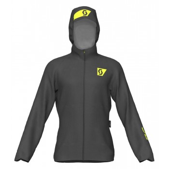 SCOTT RC RUN WATERPROOF JACKET FOR MEN'S