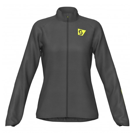 SCOTT RC RUN WB JACKET V2 FOR WOMEN'S