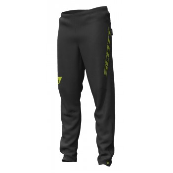 PANTALON IMPERMÉABLE SCOTT RC RUN UNISEX