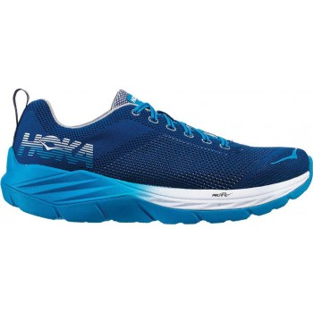 CHAUSSURES HOKA ONE ONE MACH POUR HOMMES