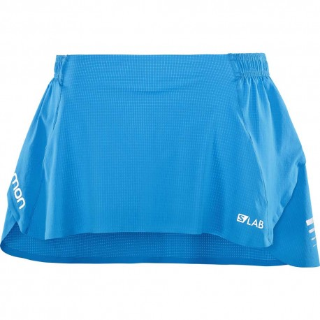 S Femmes Trail Jupe Pour De Shorts Salomon Lab Light Running Yfy7bvIg6