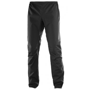 SALOMON BONATTI WP U PANT FOR MEN'S